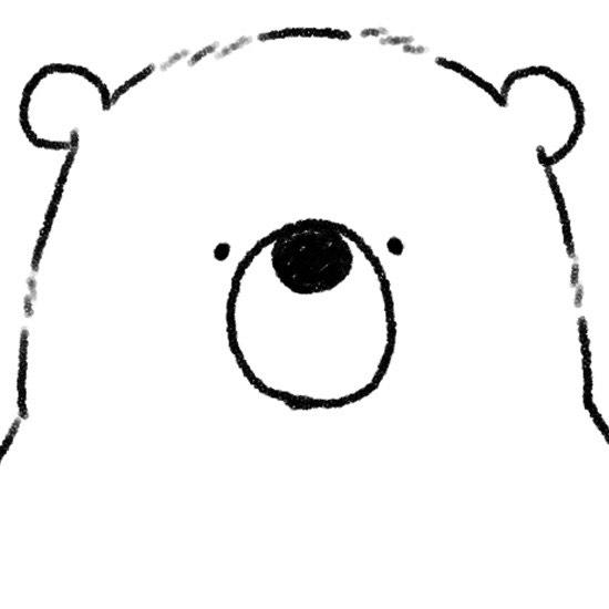 くま趣味【創作活動応援ブログ】